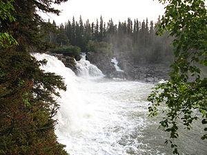 Kwasitchewan Falls.jpg