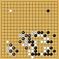 Kyo-ichiriki-20140511-48-69.jpg