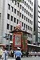 Kyoto Gion Matsuri J09 119.jpg