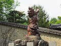 Kyoto Munetada-jinja 003.jpg
