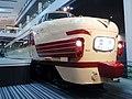 Kyoto Railway Museum (17) - JNR 489 series Kuha 489-1.jpg