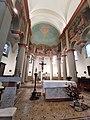 L'église Saint-Martin (Vienne).jpg