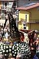 L'Addolorata e il SS Crocifisso del Sacro Monte di Brienza.jpg