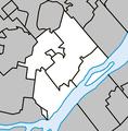 L'Assomption-administrative-map.png