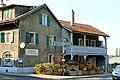 L'auberge de la fontaine à Pregny-Chambésy.jpg