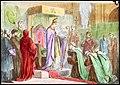 Lá Fhéile Pádraig Sona Duit - Happy Saint Patrick's Day (16766126215).jpg