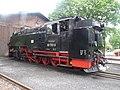 Lößnitzgrundbahn 2017 09.jpg