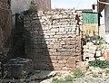 Löbstedt 1998-08-15 22.jpg