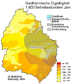 Löhne geothermische Karte.png