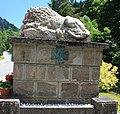 Lölling - Kriegerdenkmal2.jpg