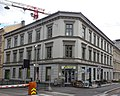 Løkkeveien 11.jpg