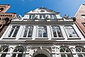 Lübeck, Mengstraße, Buddenbrookhaus -- 2017 -- 0479.jpg