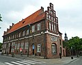 Lüneburg, Germany - panoramio (24).jpg