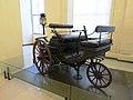 L0655 - Musée des Arts et Métiers - Tricyle à vapeur serpollet - 1888.jpg