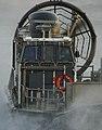 LCAC operations 091010-N-DU164-288.jpg