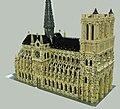 LEGO Notre Dame de Paris 2.jpg