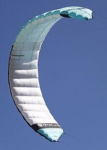 Kitesurfen Wikipedia