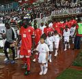 LG Cup Africa 2011 Kenya vs Sudan.jpg