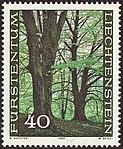 LIE 1980 MiNr0757 mt B002.jpg
