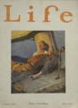 LIFEMagazine23Aug1923.png