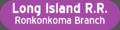 LIRR Ronkonkoma icon.png