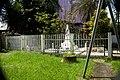 LT22 Monument funéraire des rois Bell.JPG