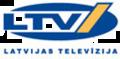 LTV Latvian Television logo.png