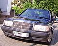 LU-MP Autokennzeichen.jpg