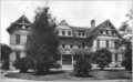 LYNDE COTTAGE - Wisconsin Industrial School for Girls (1908).png