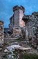 "La ""Torre dei diamanti"" di Castel Gavone.jpg"