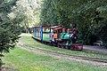 La Bourboule - parc Fenestre 20200811-04.jpg