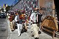 La Cancillería festeja el Inti Raymi (9103315878).jpg