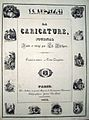 La Caricature cover 1833.jpg