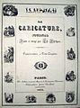La Caricature cover 1833.jpg