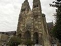 La Cattedrale - panoramio (5).jpg