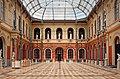 La Cour du Palais des études de l'École des beaux-arts.jpg