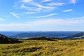 La Dôle - panoramio (75).jpg