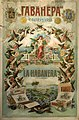 La Habanera - Reklama cygar.jpg