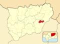 La Iruela municipality.png