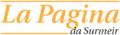 La Pagina da Surmeir.png
