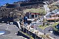 La Palma - Brena Baja - Los Cancajos - Punta de la Arena + Playa de Los Cancajos + Oficina de Informacion Turistica + Paseo Litoral de Los Cancajos (Calle de Los Cancajos) 01 ies.jpg