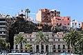 La Palma - Santa Cruz - Plaza de la Constitución - Post 01 ies.jpg