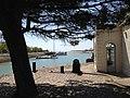 La Rochelle - panoramio (2).jpg