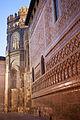 La Seo de Zaragoza 4.jpg