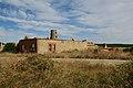 La Tabla, ruinas, 02.jpg