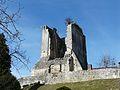 La Tour-Blanche château donjon éventré (1).JPG