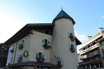 La Tour de Demi-Quartier-2 (26.XII.14).JPG