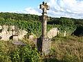 La Villotte-FR-89-cimetière-05.jpg