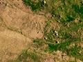 La deforestación en la frontera domínico-haitiana.tif