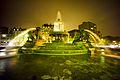 La fontaine de Daumesnil by night.jpg